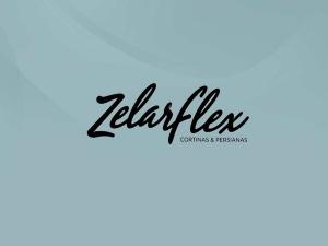 zelar-produto2-300x225